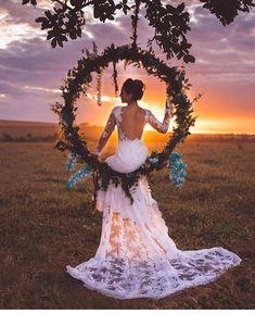 """1,335 Likes, 10 Comments - Wedding Dress Lookbook (@weddingdresslookbook) on Instagram: """"Yes or No? Follow luxury Lingerie brand @prettylingeriie @prettylingeriie @prettylingeriie"""""""