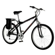Click on the link or image to see reviews of the Top 10 Best Electric Bicycles you can find! $479.00