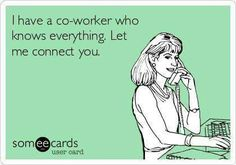 humor workplace people * humor workplace _ humor workplace hilarious _ humor workplace so true _ humor workplace funny _ humor workplace the office _ humor workplace people _ humor workplace boss _ humor workplace quotes Humor Mexicano, Work Memes, Work Quotes, Work Funnies, Haha Funny, Hilarious, Funny Stuff, Funny Work, Just For Laughs