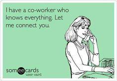 humor workplace people * humor workplace _ humor workplace hilarious _ humor workplace so true _ humor workplace funny _ humor workplace the office _ humor workplace people _ humor workplace boss _ humor workplace quotes Humor Mexicano, Funny Quotes, Funny Memes, Hilarious, Jokes, Work Humor Quotes, Funny Signs, Pharmacy Humor, Work Memes