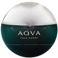 97741078f1b 10 melhores perfumes masculinos dos últimos tempos