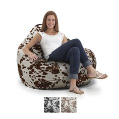 1000 Ideas About Dorm Chair Covers On Pinterest College