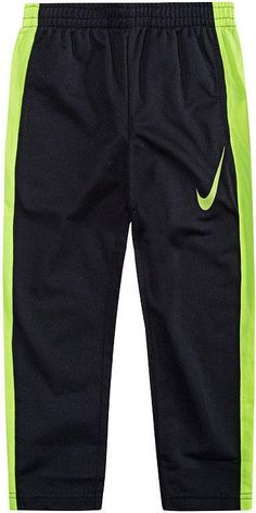 Pull-On Pants Boys #Pull#Nike#Boys Kids Clothes Boys, Pull On Pants, Bermuda Shorts, Kids Outfits, Nike, Fashion, Clothes For Kids, La Mode, Kids Fashion