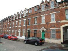 Apt 2,5 Magdala Street, Belfast #student #rental #belfast #northernireland #propertynews Property For Rent, Find Property, Belfast, Northern Ireland, Renting A House, Street View, Student, Northern Ireland County