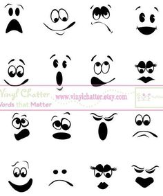 Personalized Ghost Faces DIY for party cups Halloween Ghosts, Holidays Halloween, Halloween Pumpkins, Halloween Crafts, Happy Halloween, Halloween Decorations, Halloween Face, Halloween Drawings, Fall Crafts