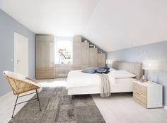 Schlafzimmer günstig ~ Die besten günstige schlafzimmer ideen auf