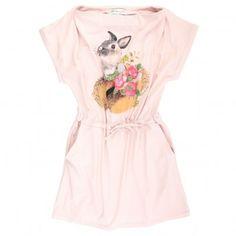 lovely dress by Little Paul & Joe