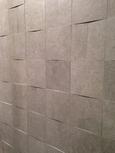 1000 images about cersaie 2014 on pinterest ceramica for Forgiarini carrelage