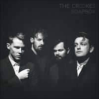 Soapbox by The Crookes