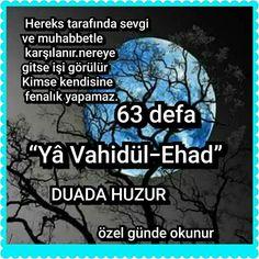 Allah Islam, Islam Quran, Karma, Prayers, Healing, Faith, Quotes, Elsa, Spiritual
