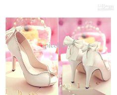 Wholesale Wedding Shoes