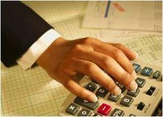 Límite a la deducción de gastos financieros ¿Hay un problema de constitucionalidad? En el blog http://blogmastercaf.wordpress.com