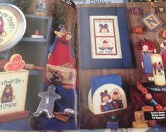 Revistas importadas - folk art, R$ 105,00 KIT C 10 UN http://www.elo7.com.br/categoria/material/pintura-artistica MERCI - HAND E CRAFT