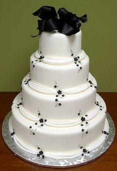 tortas de novios - Buscar con Google