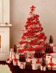 Картинки по запросу декорация магазина в новый год