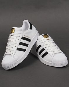 417 best adidas shoes images on pinterest adidas sneakers adidas rh pinterest com