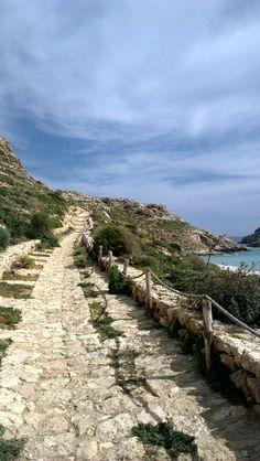 lampedusa, Sicily, Italy #lampedusa #sicily #sicilia