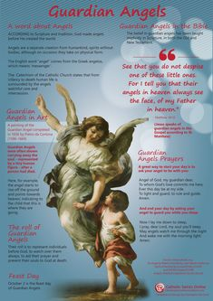 1 post published by chriscostamy during October 2017 Oracion Al Angel Guardian, Your Guardian Angel, Guardian Angel Quotes, Catholic Beliefs, Catholic Prayers, Catholic Saints, Roman Catholic, Catholic Traditions, Archangel Prayers