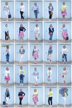 capsule-wardrobe-wiosna-2016_25