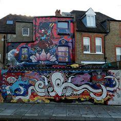 http://instagram.com/streetart_london