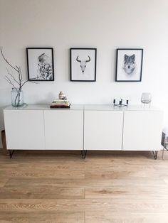 "93 Bilder auf ""Die besten IKEA-Hacks"" in 2019 | Ikea hacks ..."