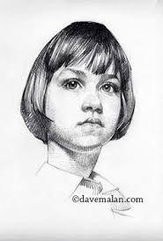 Image result for dave malan artist