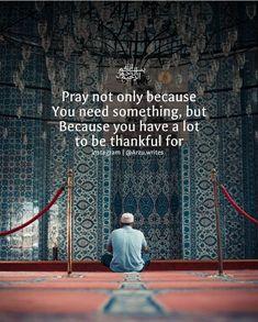 Imam Ali Quotes, Allah Quotes, Muslim Quotes, Quran Quotes, Islamic Inspirational Quotes, Islamic Quotes, Islamic Dua, Wise Quotes, Motivational Quotes