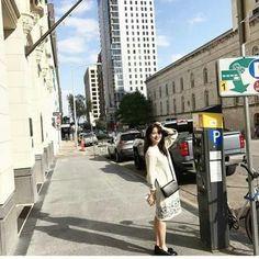 [OFFICIAL] #RedVelvet #Yeri #예리 • 170321 redvelvet.smtown Instagram Update