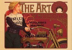 Vintage HarleyDavidson Race Vintage Harley Davidson - The Lakeville Retreads include (from left) Scott Sutphin with his 1947 Harley. Harley Davidson Posters, Harley Davidson Sportster, Harley Davidson Vintage, Harley Davidson History, Motorcycle Posters, Motorcycle Art, Bike Art, American Motorcycles, Vintage Motorcycles