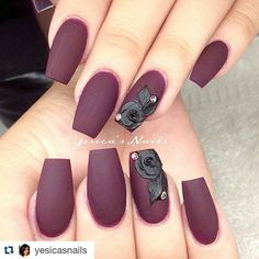 nails_of_instagraam | User Profile | Instagrin