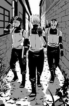 Naruto Kakashi, Anime Naruto, Naruto Boys, Sarada Uchiha, Shikamaru, Naruto Shippuden Anime, Naruto Art, Manga Anime, Wallpaper Naruto Shippuden