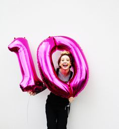 zoella❤️ congrats on 10 million! Zoella Style, Zoella Beauty, Zoe Sugg, Celebs, Celebrities, Lifestyle Blog, Fashion Beauty, Lady, Pretty