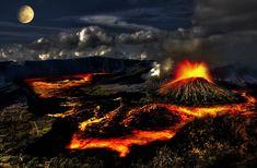 Volcanoes background #volcanoes #background | vulkane hintergrund | fond de volcans | fondo de volcanes | volcanoes art, volcanoes project for kids, volcanoes photography, volcanoes ks2, volcanoes experiment, volcanoes drawing, volcanoes illustration, volcanoes activities, volcanoes aesthetic, volcanoes eruption, how to make a volcanoes, volcanoes craft, volcanoes cake, volcanoes tattoo, volcanoes for kids, volcanoes painting, volcanoes diy, v