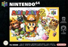 Mario Party 2, http://www.amazon.com/dp/B000046Q7Q/ref=cm_sw_r_pi_awdl_U85Jsb107AQQS