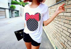 http://weheartit.com/entry/23519984