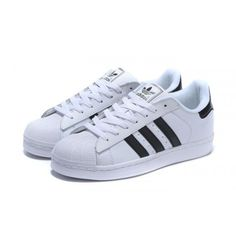 new product 006fe 1ce34 adidas Originals SUPERSTAR - Sneaker low - collegiate navy white - Zalando. de