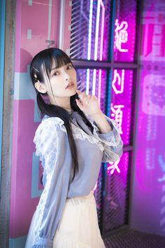 Asian Honey, Elegant Girl, Tumblr Girls, Japanese Girl, Harajuku, Curvy, Kawaii, Actresses, Portrait