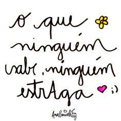 www.bloganacarvalho.com
