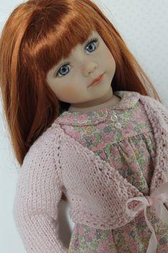 Mes poupées Maru and friends, news P11!!! - Page 12