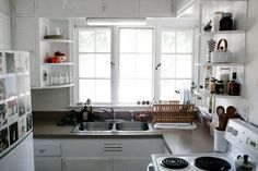 A Charming Home in the Chicago Suburbs | A Cup of Jo