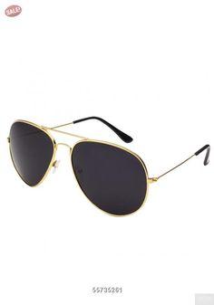 Desinger Sunglasses Sale, $8.9 & free shipping Gold Aviator Sunglasses, Sunglasses Sale, Unisex, Free Shipping, Bags, Coupon, Gray, Amazon, Fashion