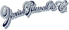 Russell & Co is a contemporary, inspring and a high-quality brand. Offering a range of elegant soft drinks - tonic, ginger ale, bitter lemon - inspired by the authentic flavors of the past. Rich, distinguished, original.