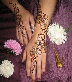 Mehndi Art, Henna Art, Mehendi, Beautiful Henna Designs, Mehndi Images, Amazing Body, Mehandi Designs, Henna Patterns, Sheffield