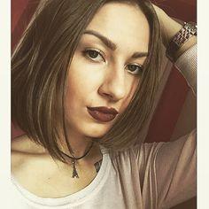 Monica Charmonde