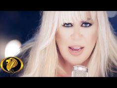 10+ en iyi zerrin ÖZER görüntüsü | müzik, şarkılar, youtube