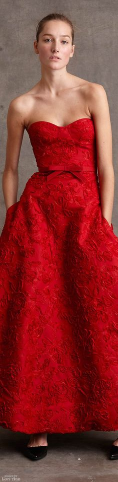 New Dress Wedding Red Couture 2015 28 Ideas Dresses For Teens, Trendy Dresses, Stylish Outfits, Blue Dresses, Fashion Moda, Red Fashion, Womens Fashion, New Dress, Dress Up