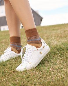 madewell x veja™ esplar sneakers.