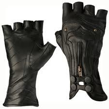 awesome archery gloves