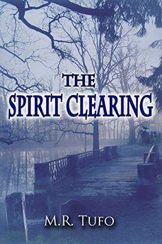 The Spirit Clearing, http://www.amazon.com/dp/B0094JWLYG/ref=cm_sw_r_pi_awdm_EtEdub0PVE1M3