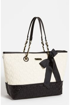 fb58821c6a Amazing about this michael kors bag! MK Handbags for